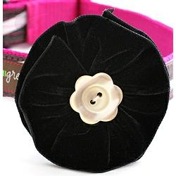 zelda-black-flower.250.jpg