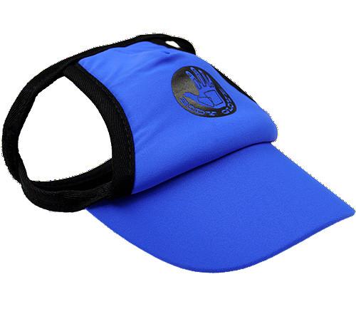 3899a0bec14 Royal Sun Protective Dog Visor Hats for Dogs