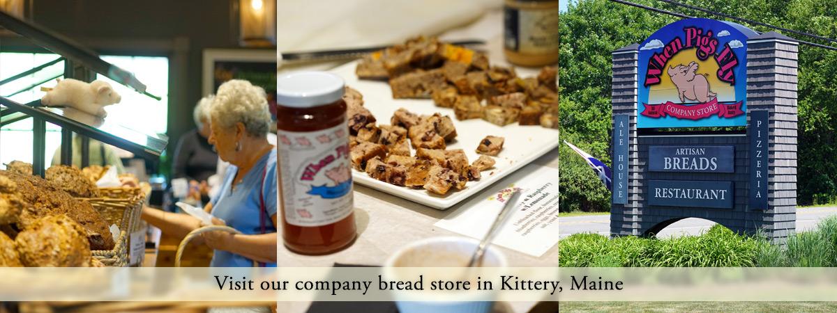 bread-store-banner.jpg