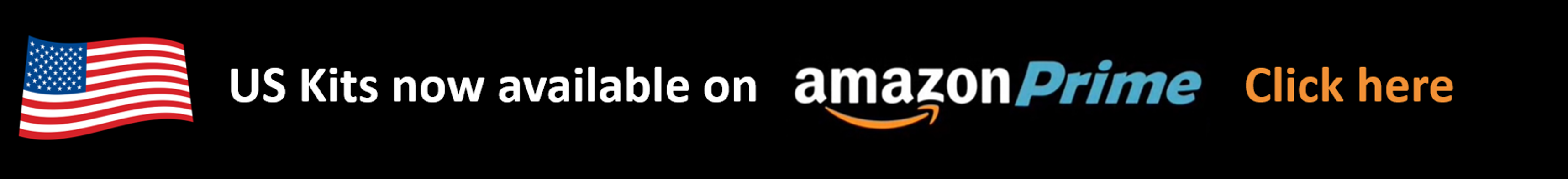 amazon-banner-for-website-bigger.png
