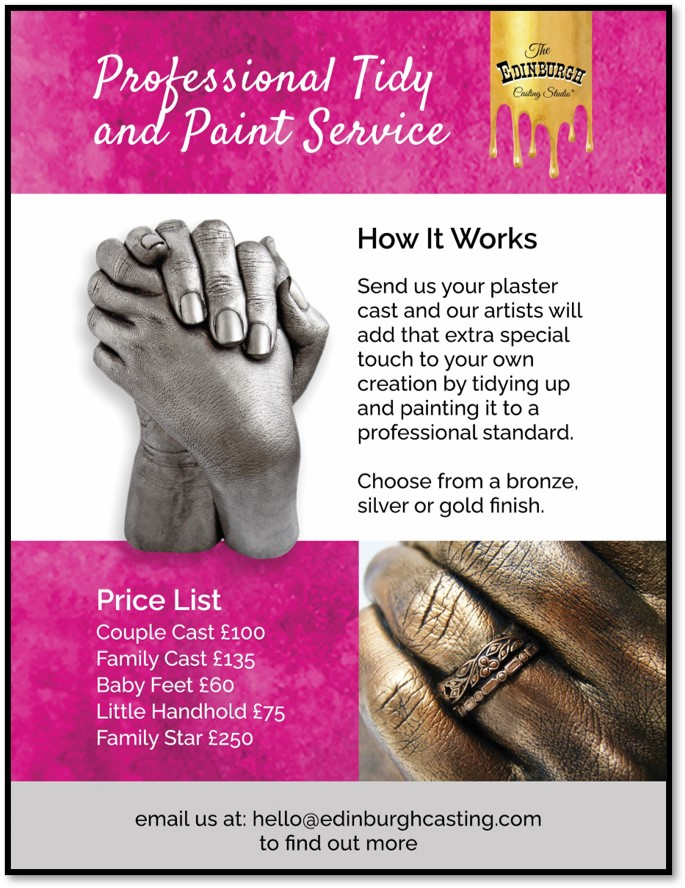 professional-tidy-and-paint-service-for-website.jpg