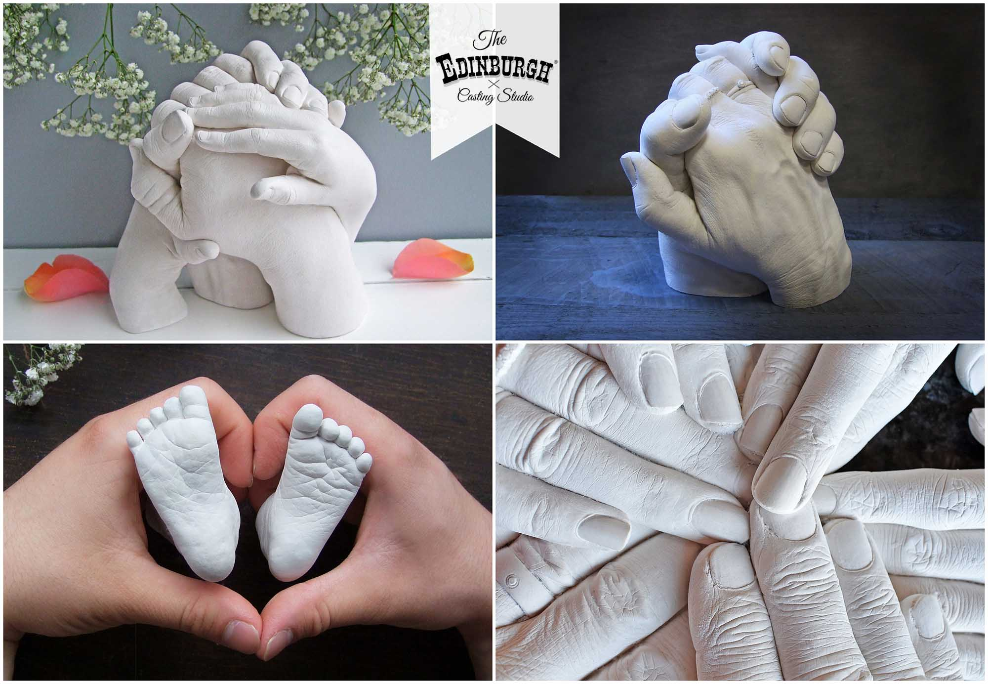 the-edinburgh-studios-hand-casting-kits.jpg