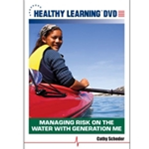 Managing Risk on the Water With Generation Me