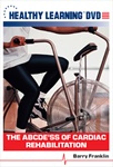The ABCDE`SS of Cardiac Rehabilitation