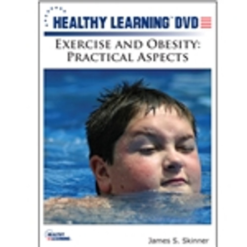 Exercise and Obesity: Practical Aspects