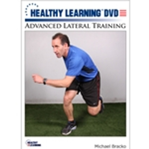 Advanced Lateral Training