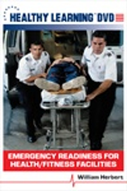 Emergency Readiness for Health/Fitness Facilities