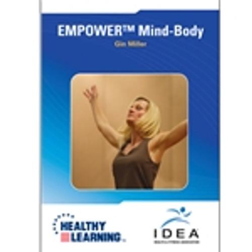 EMPOWER Mind-Body