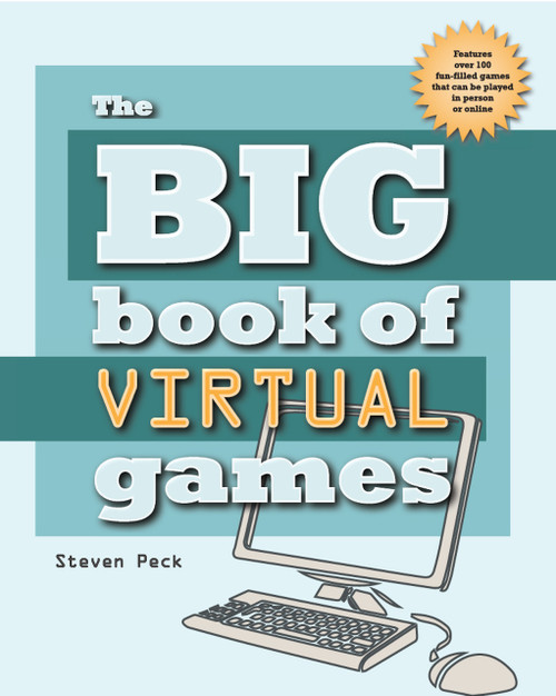 The Big Book of Virtual Games