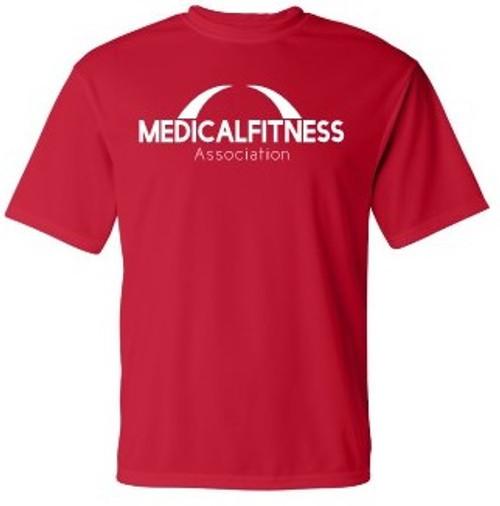 MFA T-Shirt