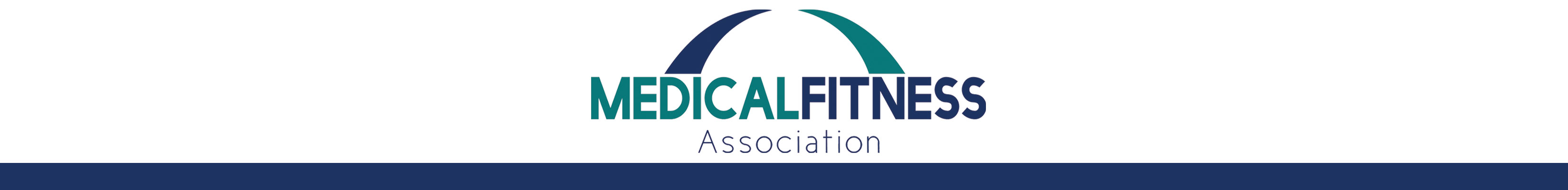 Medical Fitness Association