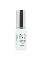 Charmerly Age-Defying Serum