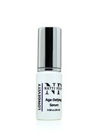 Longevity Firming & Age-Defying Serum