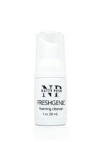 Freshgenic Mild Face Cleanser