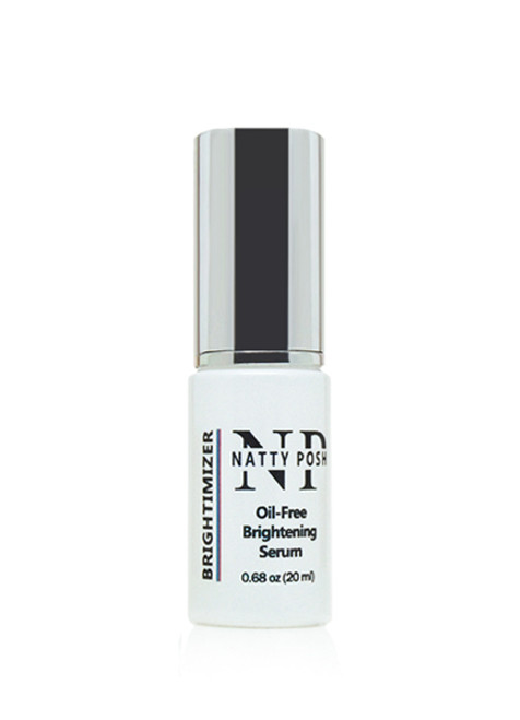 Brightimizer Serum (Oil Free)