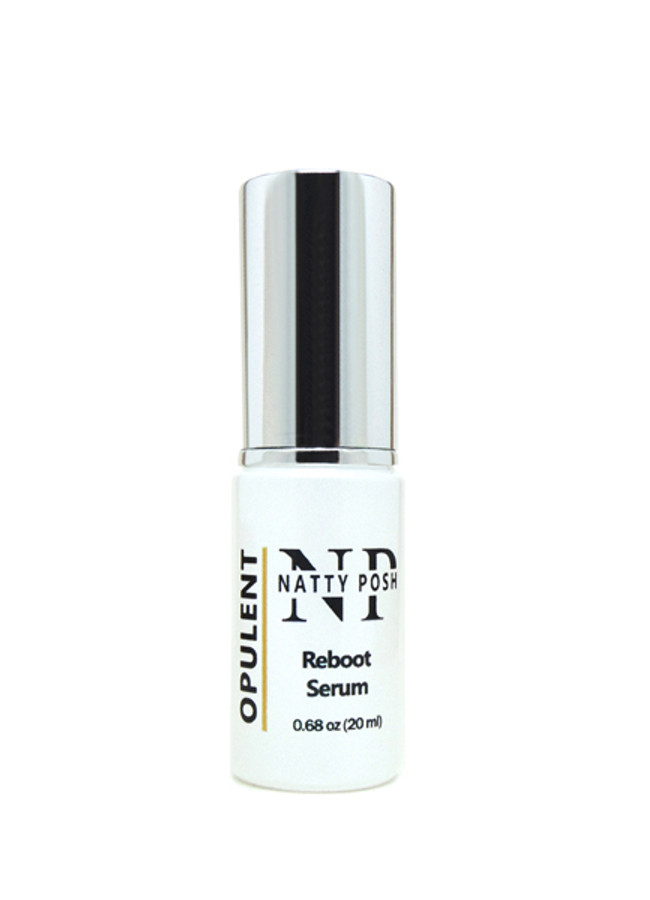 Opulent Acne & Brightening Serum