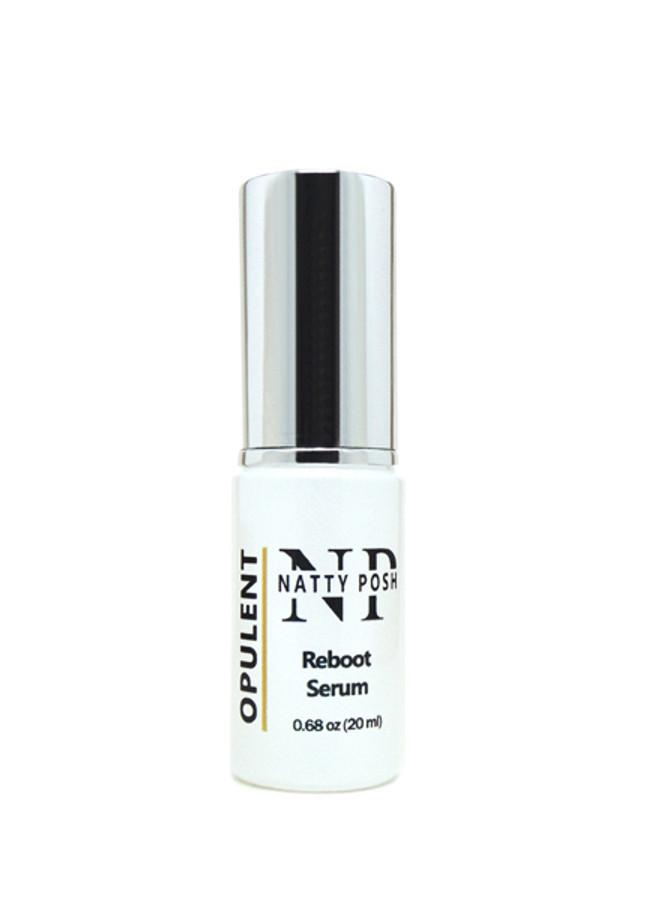 Opulent Acne & Brightening Serum