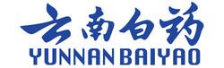 Yunnan Baiyao USA
