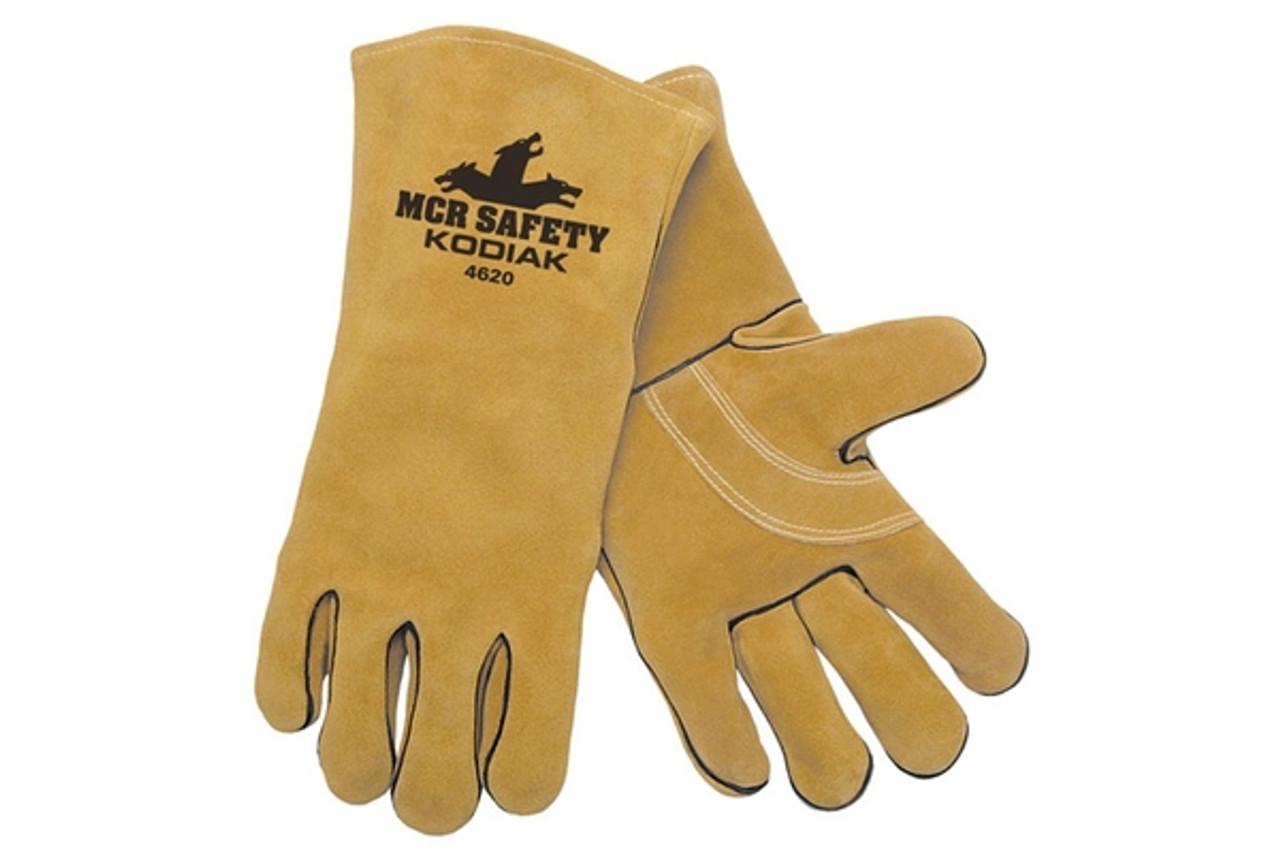 Kodiak Premium Welders Glove