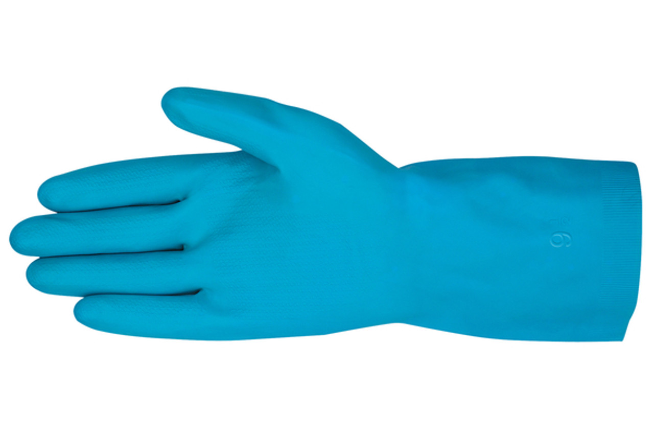 Canners premium latex glove