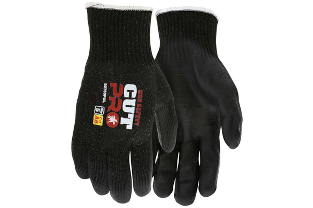 Cut Pro Cut resistant glove