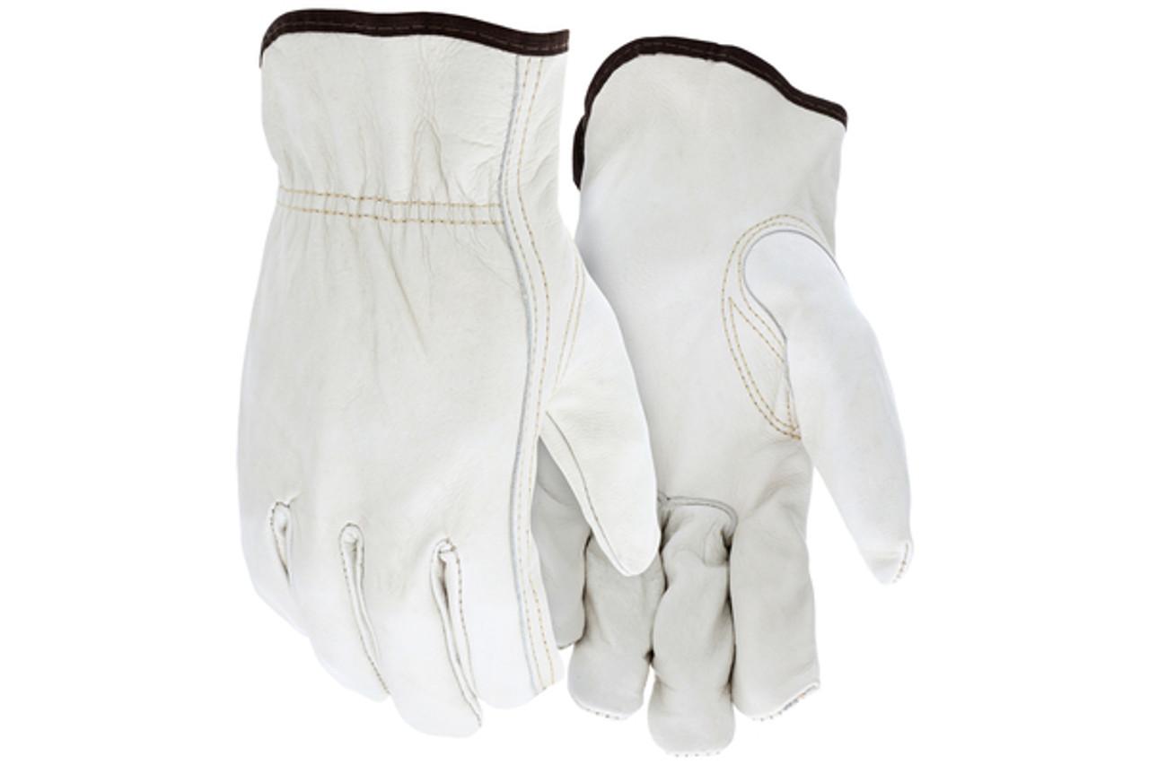 Drivers glove