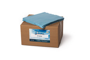 Ypers disposable paper wipes