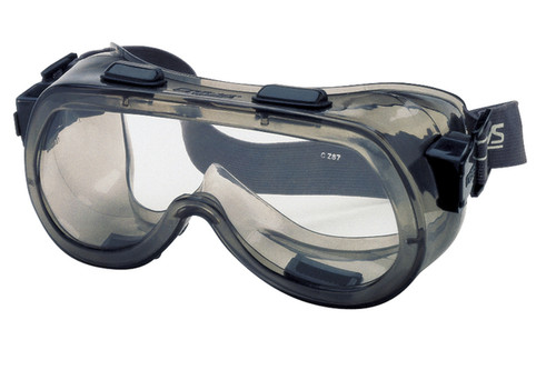 Spill Kit Goggles
