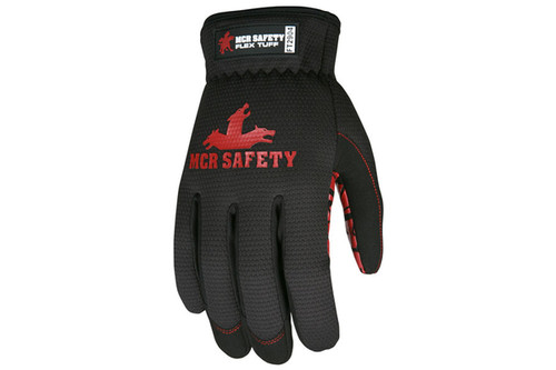 FluxTuff Multi task safety glove