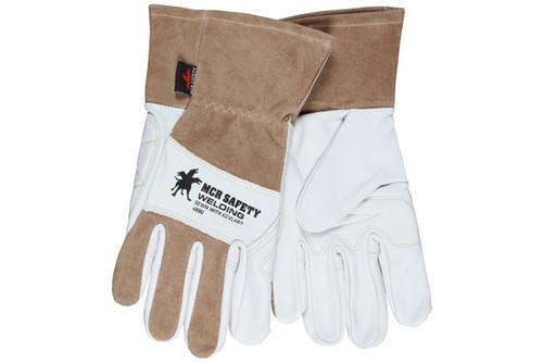 Premium Welder Gloves