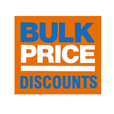 bulk-discount-icon400.jpg