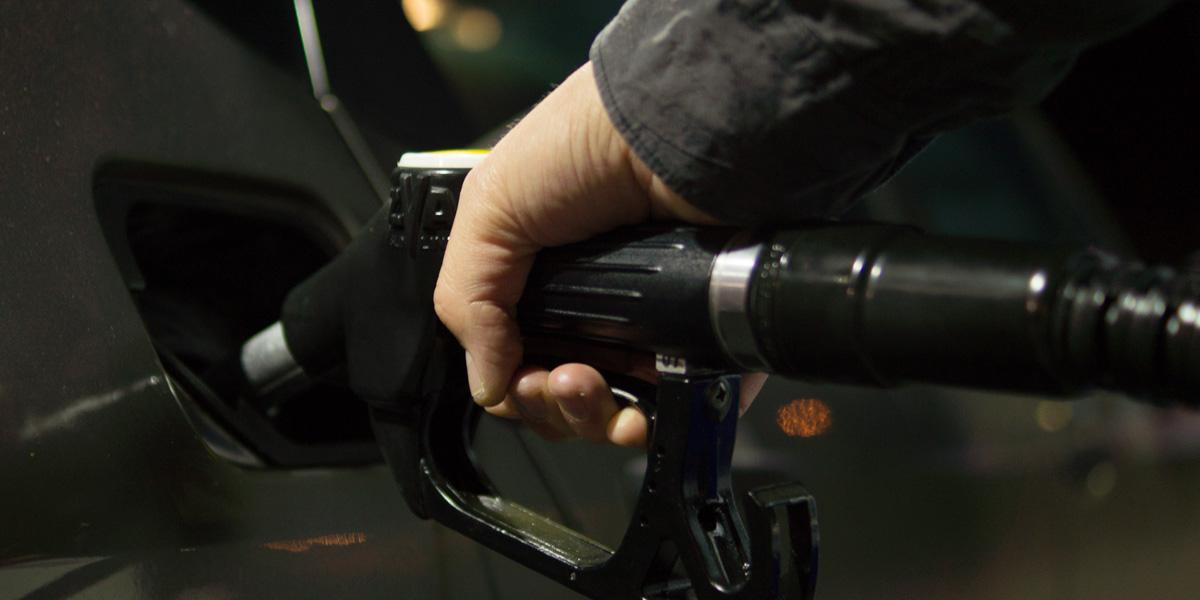 Best oil-gas-industry safety gloves