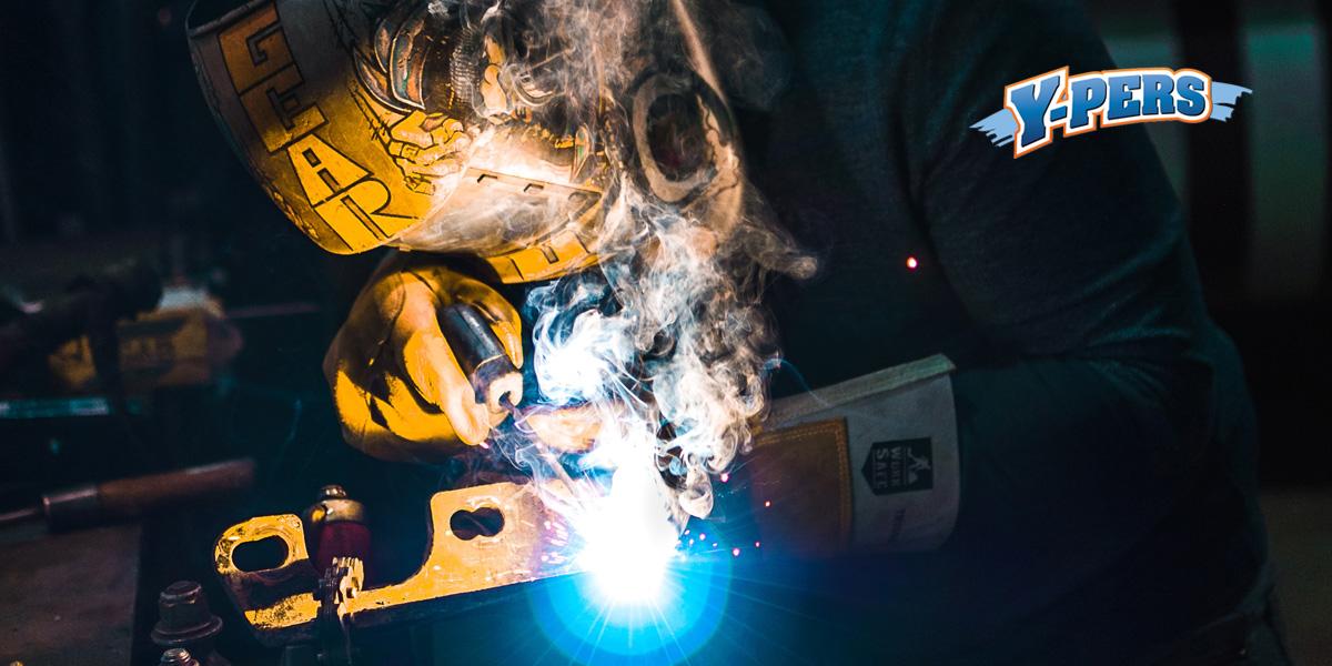 welding-gloves.jpg