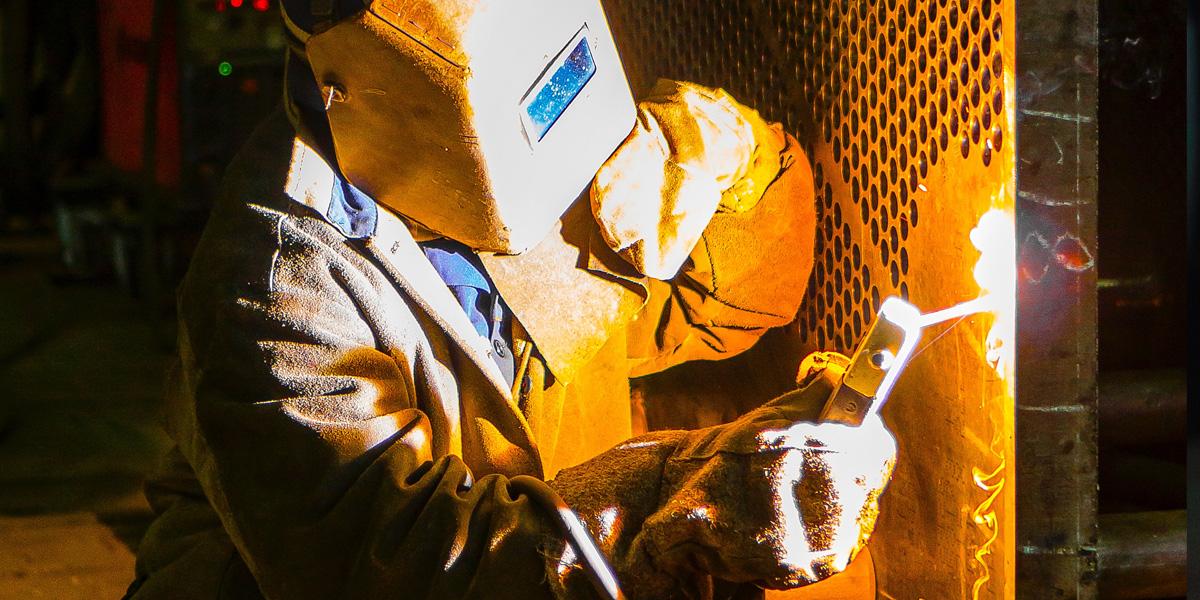 welding-shops.jpg