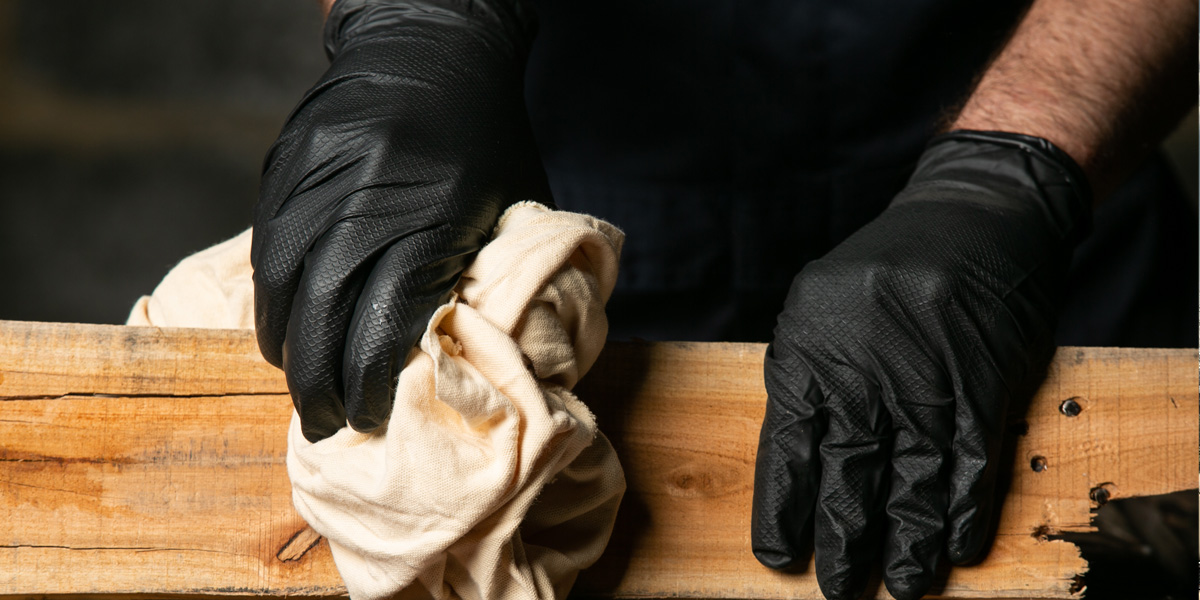 wood-working-gloves.jpg