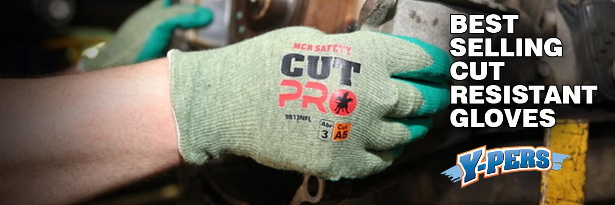 ypers-best-cut-resistant-gloves1200x400.jpg