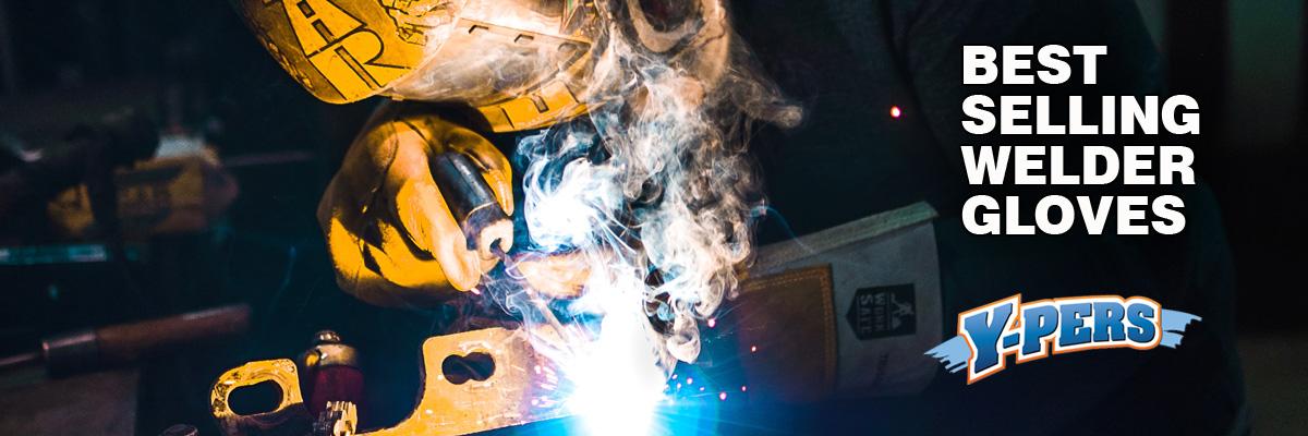 ypers-best-welder-gloves