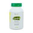 Essential Liver Health Supplement - Dr. J's Natural