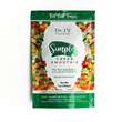 Simple Green Smoothie Super Food Powder Mix by Dr. J's Natural