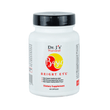Basic Bright Eye Healthy Vision Supplement from Dr. J's Natural
