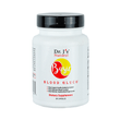 Basic Blood Gluco Natural Blood Sugar Control Supplement by Dr. J's Natural