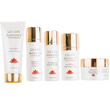 GX-Life Radiance Skincare Set from Dr. J's Natural