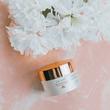 Moisture-Boosting Night Repair Cream