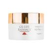 GX-life Moisture-Boosting Night Repair Cream by Dr. J's Natural