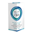 CBD Pain Relief Roll-On box from DrJsNatural