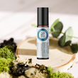 CBD Pain Relief Roll-On lifestyle from DrJsNatural