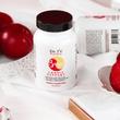 Basic Cardio Support