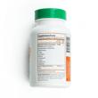 Essential Advanced Probiotics