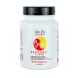 Basic Bergamot Lipid Cholesterol Control Supplement - Dr. J's Natural