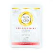 High-Potency CBD FaceMask